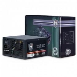 550W Inter-Tech HIPOWER SP-55