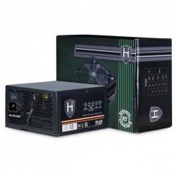 650W Inter-Tech HIPOWER SP-65