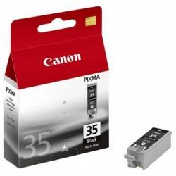 TIN Canon PGI-35BK blac