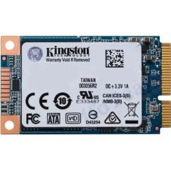 DD SSD KINGSTON UV500 120Go...