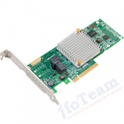 ASR-8405E V2 SINGLE 12GB/S...