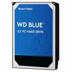WD Blue 2To 256Mo cache...