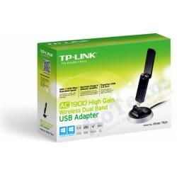 TP-LINK Adaptateur USB...