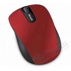 Microsoft Optical Mouse...