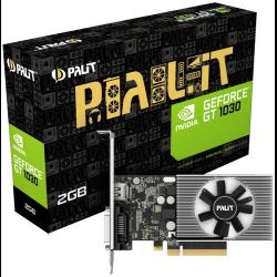 GT1030 2GB Palit mit DDR