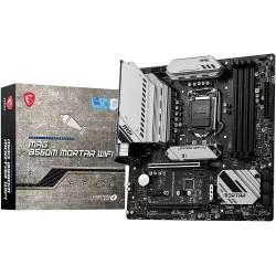 MSI MB Intel 1200 MAG B560M...