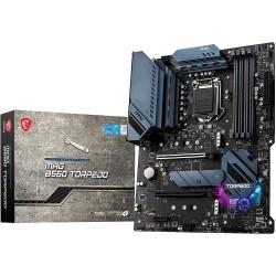 MSI MB Intel 1200 MAG B560...