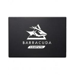 BARRACUDA Q1 SSD 480GB...