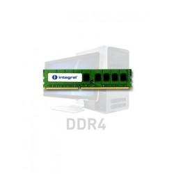 MEMOIRE DIMM DDR4 16GO...