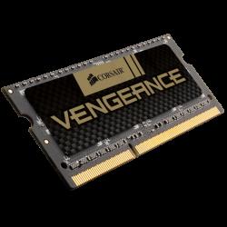SO-DIMM DDR3 1600 16