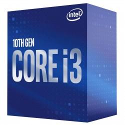 Intel S1200 CORE i3 10100F...