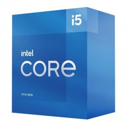 Intel S1200 CORE i5 11400...