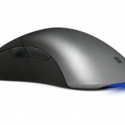 Microsoft Pro IntelliMouse...