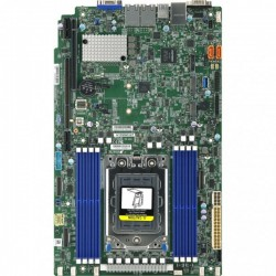 SP3 Supermicro MBD-H12SSW-iN-