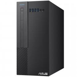 ntel Core i3-9100 4 Go SSD...