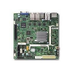 PD S SUPERMICRO X11SBA-LN4