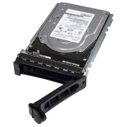 1.2TB 10K RPM SAS 12GBPS...