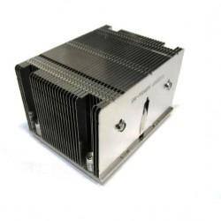 Cooler Server SUPERMICRO...