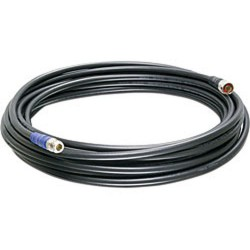 N-TYPE TO N-TYPE CABLE 12M (36