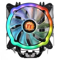 Thermaltake UX200 ARGB...