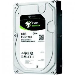 EXOS 7E8 8TB SAS 3.5IN...