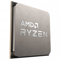 AMD RYZEN3 4300GE Socket AM