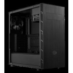 MB600L V