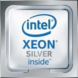 XEON SILVER 4210R 2.40GHZ...