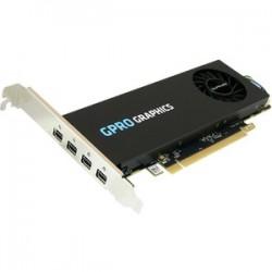 GPRO 4300 4G GDDR5 PCI-E...