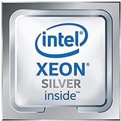 INTEL XEON SILVER 4210R...