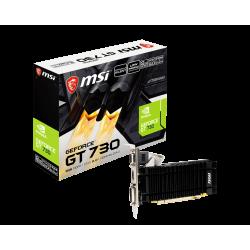 MSI N730K-2GD3H/LPV