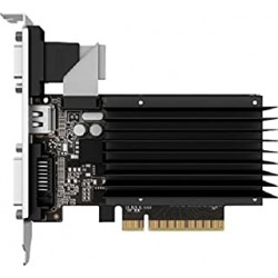 GT730 2GB Palit Low Profile...