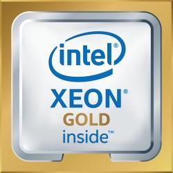 Intel S3647 XEON GOLD 5218...